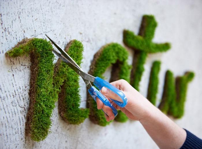 Moss-Graffiti-Natur- Anna Garforth