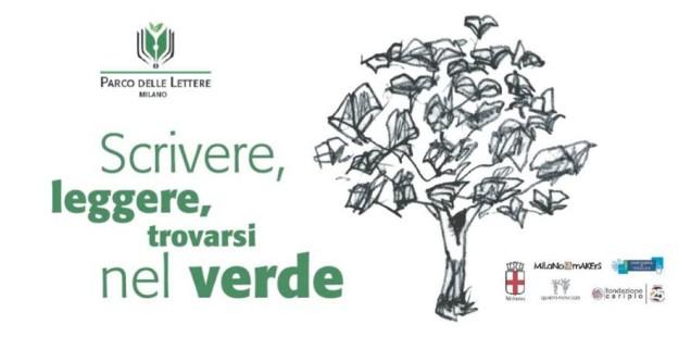 Parco Lettere Milano