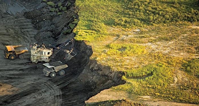 distruzione-aree-naturali