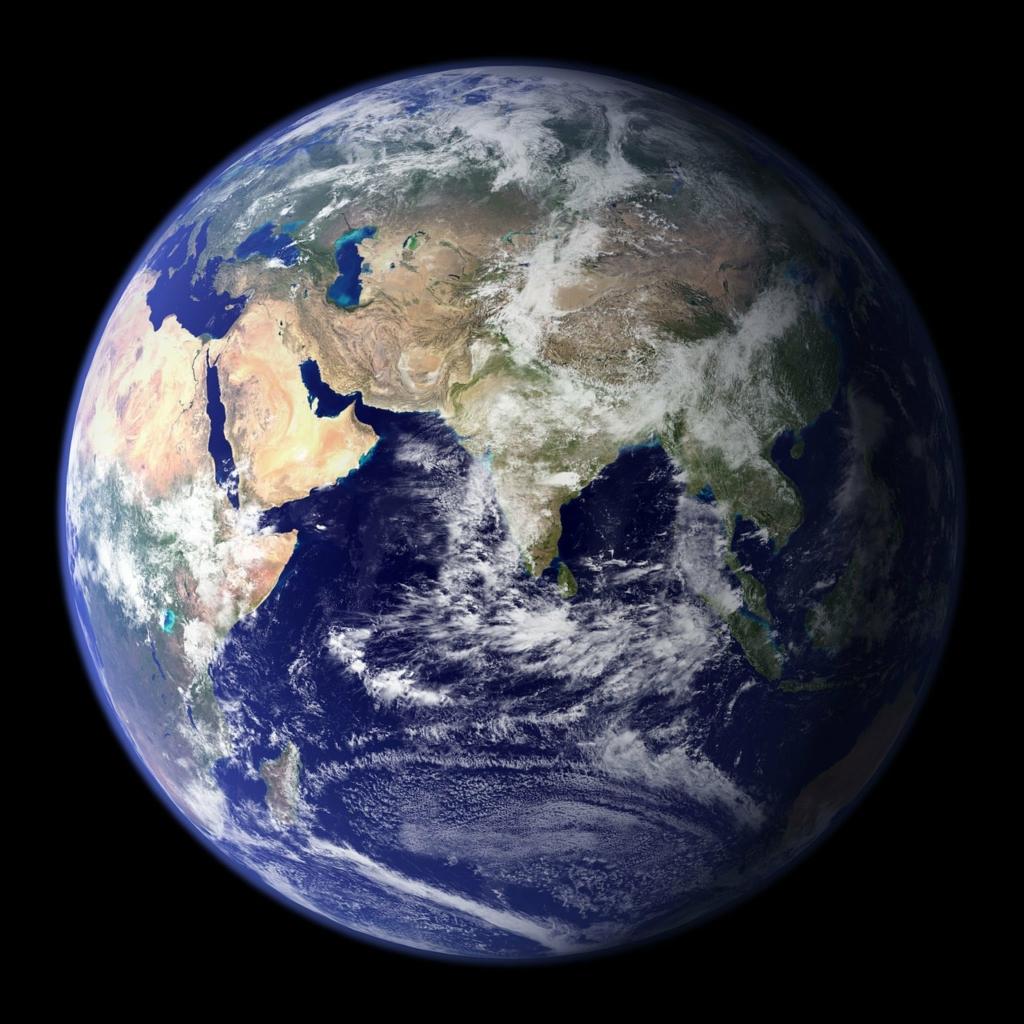 earth-11008_1280