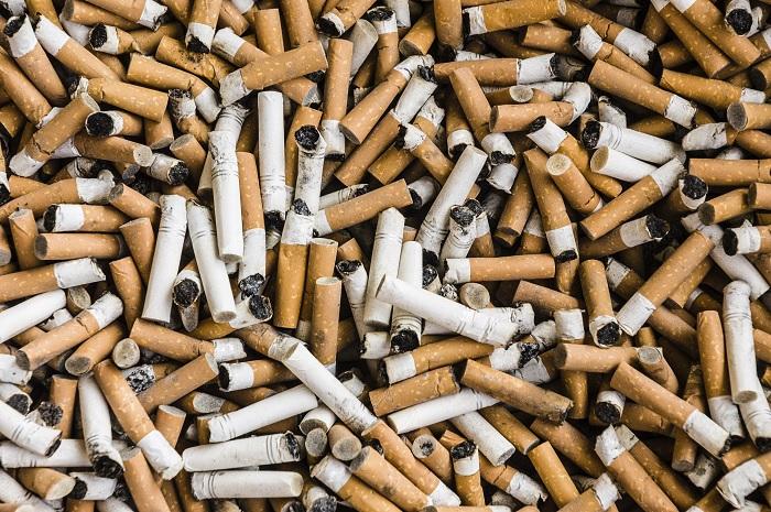 inquinamento-mozziconi-sigaretta
