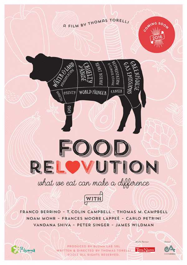 Food reLOVution.jpg