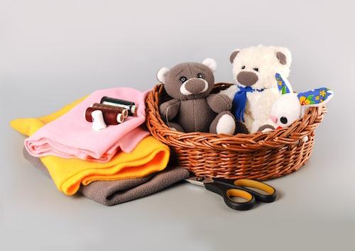 riparare-giocattoli