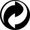 simboli-riciclo-punto-verde