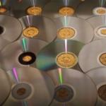 vecchi-cd-1
