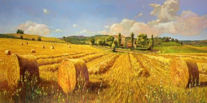 Dipinto: Andrea del Missier