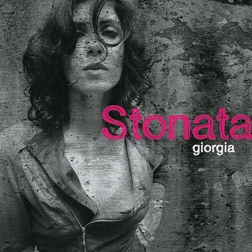 """L'album """"Stonata"""" che contiene il brano """"Mal di Terra"""""""