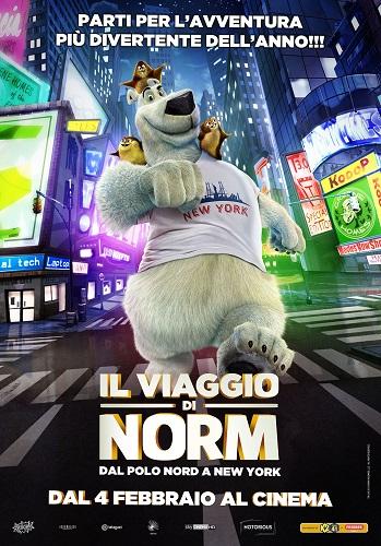 IlViaggioDiNorm_NY_PosterData