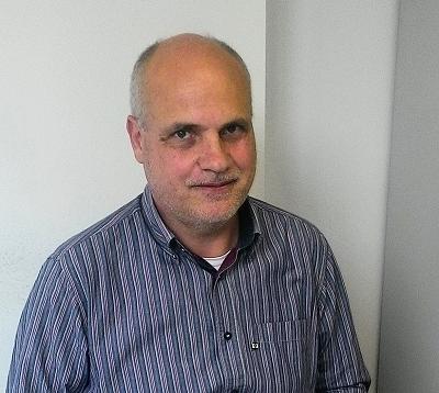 Pietro Paris responsabile del Dip. Nucleare, Rischio Tecnologico e industriale Settore Sostanze Pericolose ISPRA