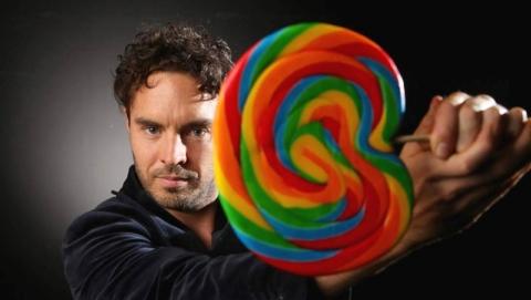 damon-gameau-that-sugar-film-featured-image