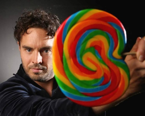 damon-gameau-that-sugar-film-featured-image