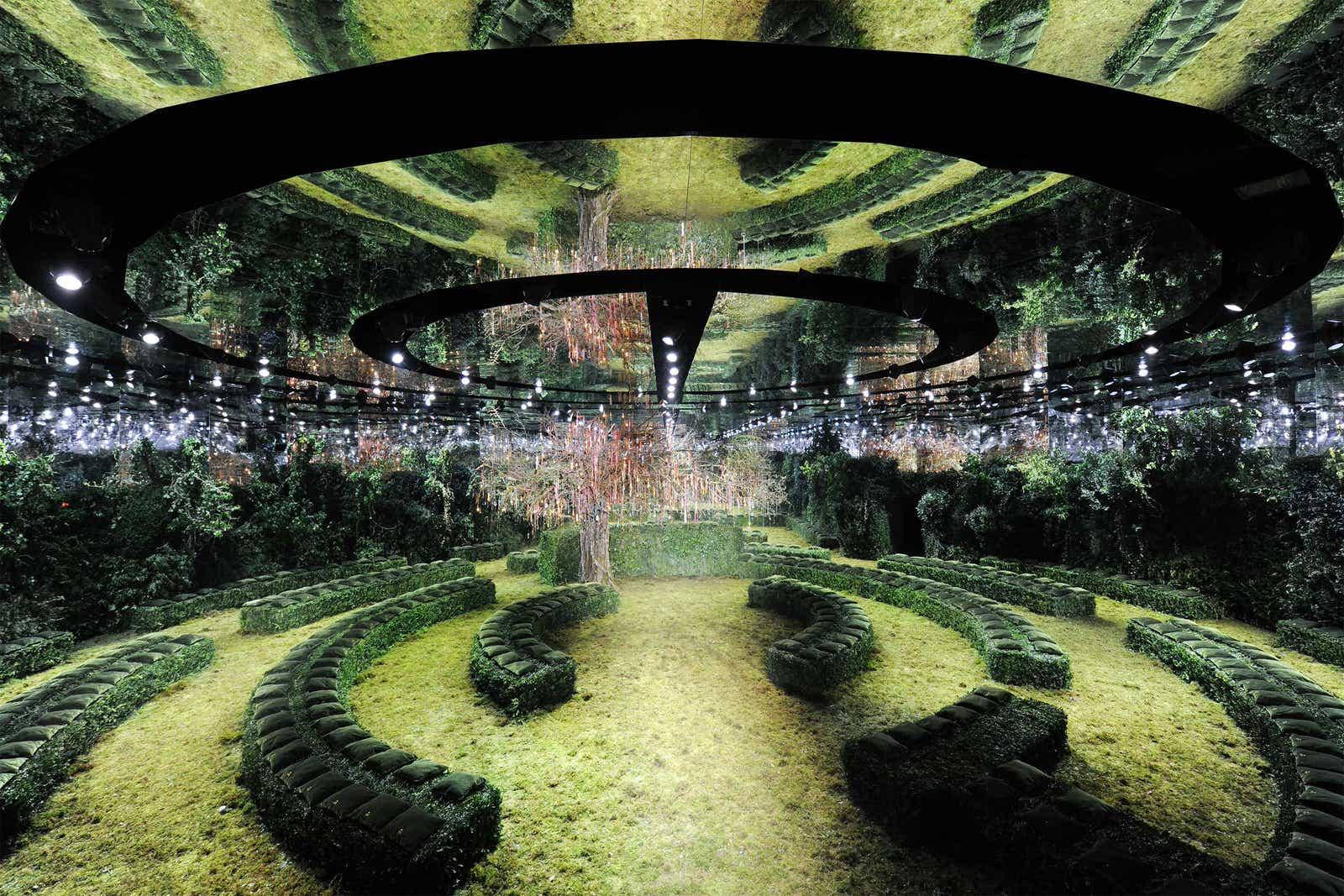 dior-2017-labirinto