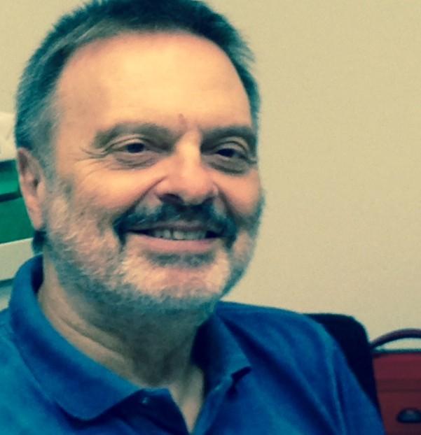 Roberto Corgnati