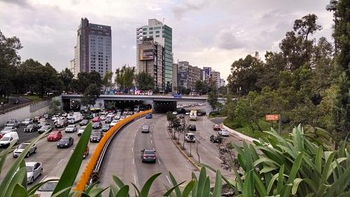 Città-del-Messico