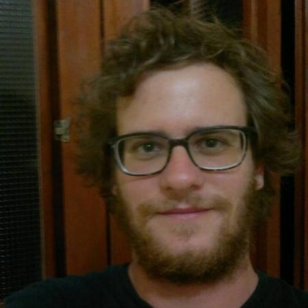 Marco Ciot