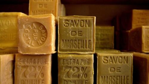 Sapone di Marsiglia (fonte: meteoweb.eu)