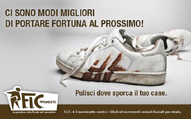 Fonte: ficcatelo.blogspot.it