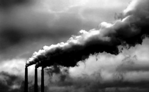 emissioni_CO2
