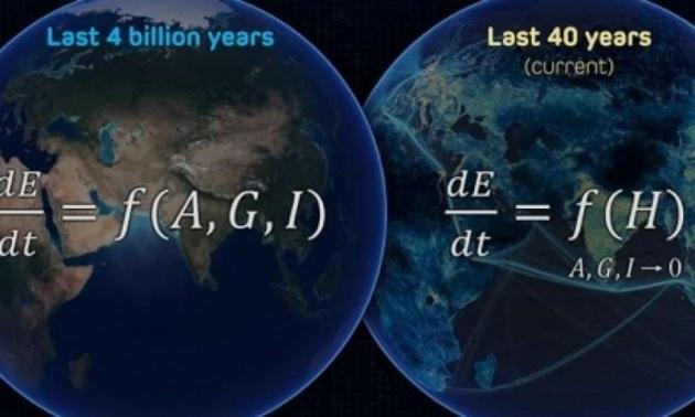 equazione-antropocene