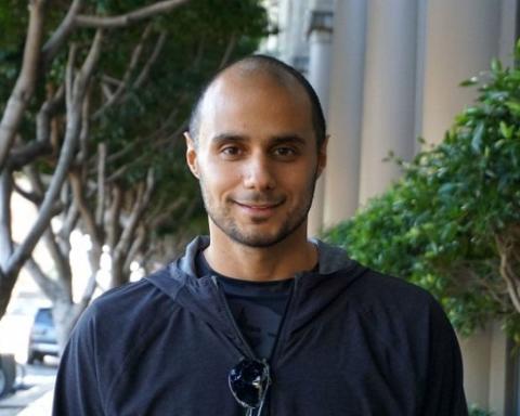 principe-khaled-bin-alwaleed