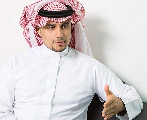 principe-khaled-bin-alwaleed-bin-talal