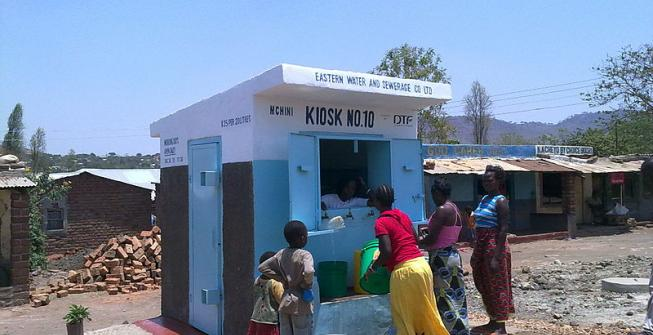 servizi-igienici-paesi-poveri