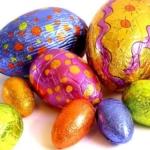 Uova di Pasqua (fonte: alimentipedia.it)