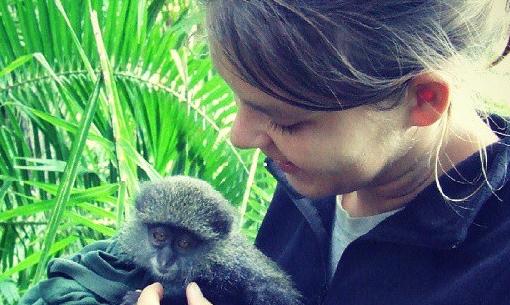 Volontariato ambientale: occasione ideale per gli amanti della natura e degli animali.