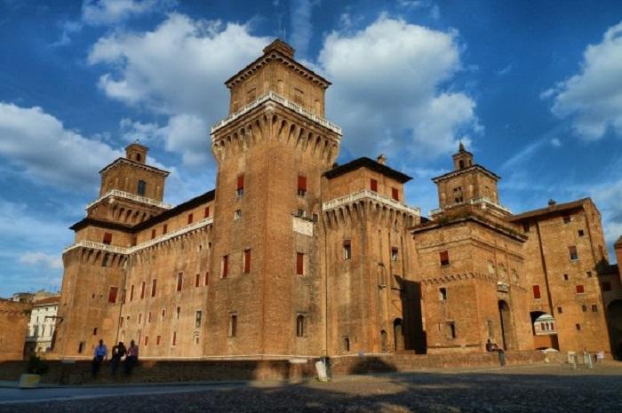 Ferrara - Immagine Ferrara.info