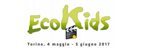 Ecokids-