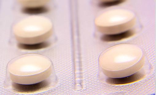 Cistite: può essere favorire da alcuni fattori, quali un uso smodato di antibiotici.