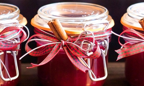 Fragole: marmellate, frullati o macedonie sono alcuni dei possibili usi in cucina.