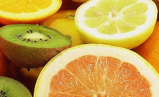 Limone: