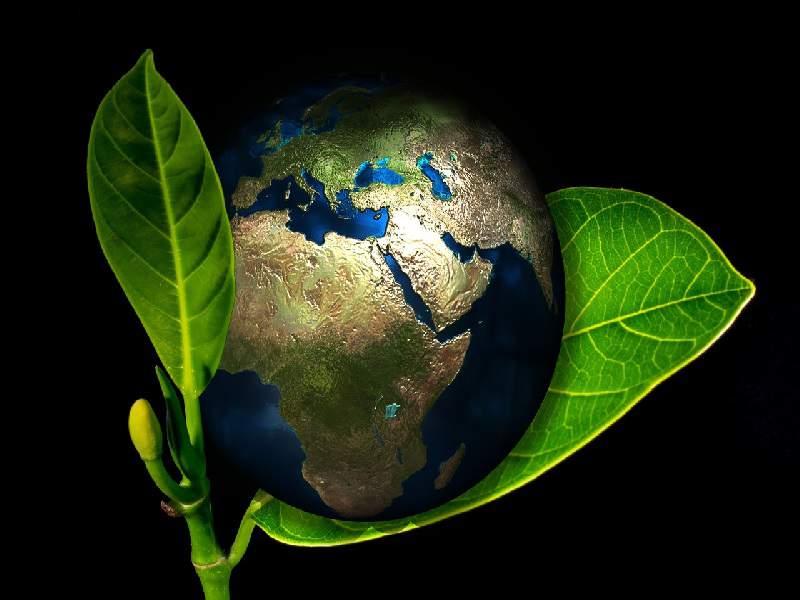 pianeta-natura