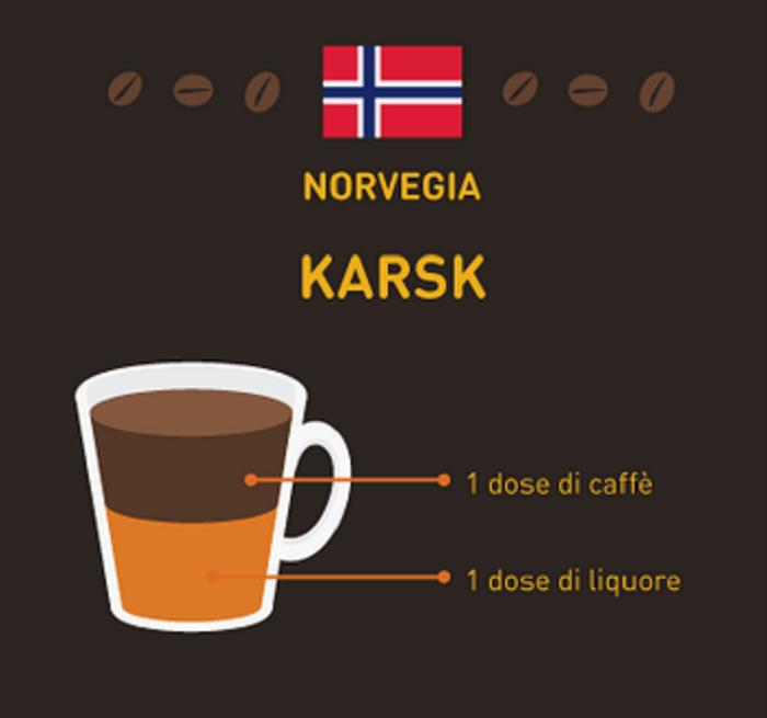 by il chicco di caffè