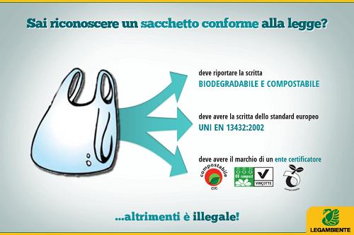 Campagna-Fortunato-Cerlino-Sacchetto-Legale