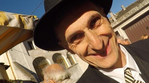 """Il medico di Exilles in Piemonte: """"Io sono per il localismo. Il fututo è quello..."""""""