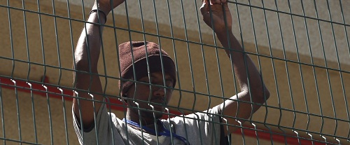 Refugee-in-limbo-The-Age-Of-Consequences