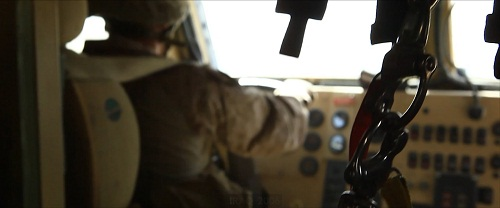 Soldier-in-Humvee-The-Age-Of-Consequences