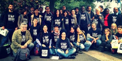 L'associazione A sud. Foto: asud.net