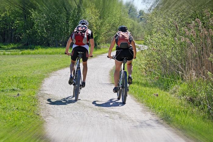 appennino bike tour credit abt