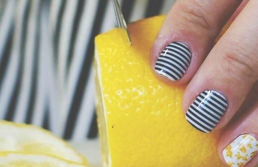 Detersivo al limone: si può preparare facilmente in casa con ingredienti naturali