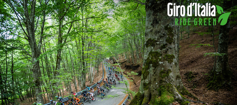 giro_italia_ride_green_2017