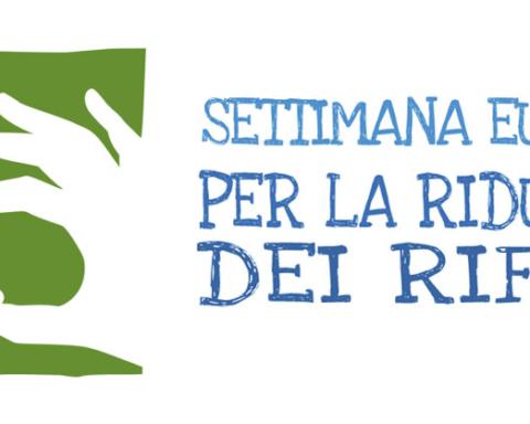 Premiazione SERR 2016: 6 vincitori per ogni categoria