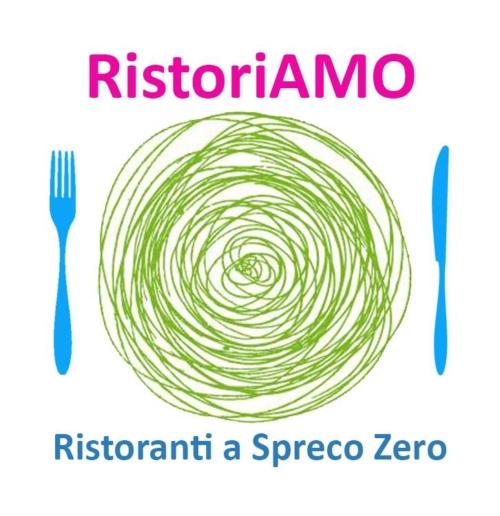 RistoriAMO a Ferrara i ristoranti a spreco zero