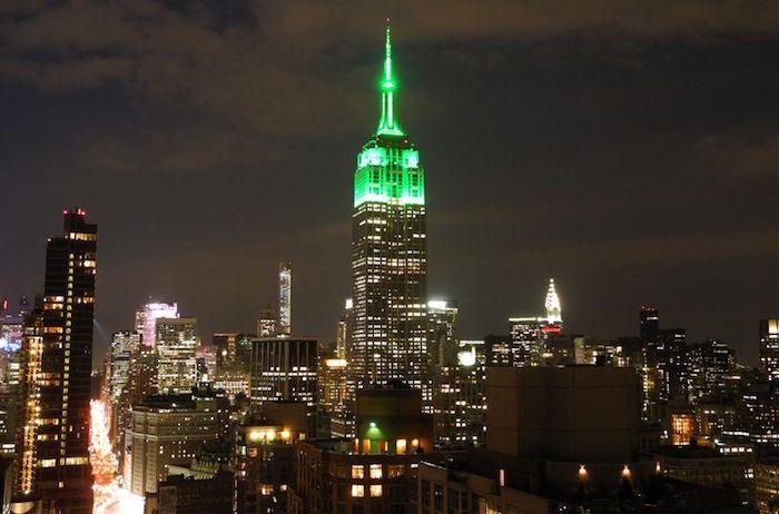 Empire-State-Building-Giornata Mondiale dell'Ambiente