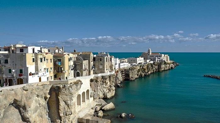 Otranto-2.jpg