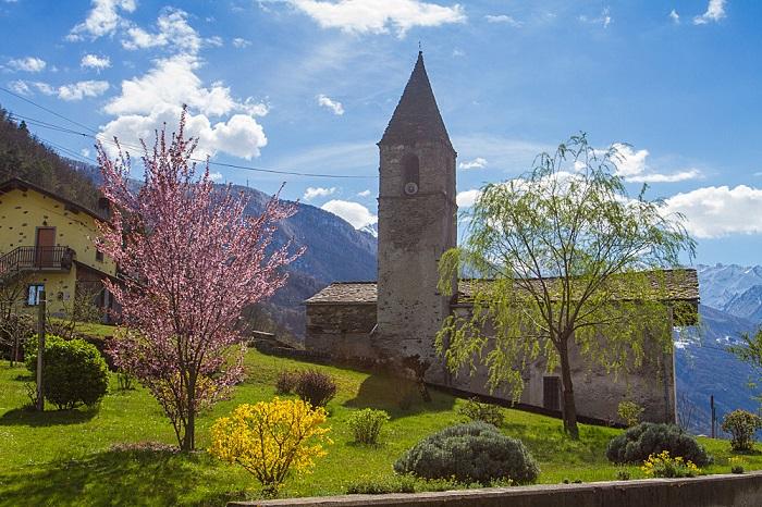 Paesaggi_Tirano_Chiesa_San_Bernardo_GM-14-5395.jpg