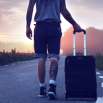 eco viaggi