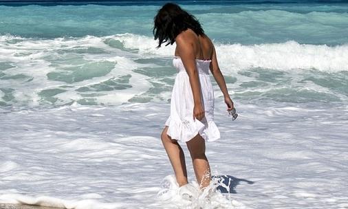Filtri solari: proteggere la pelle quando ci si espone al sole è molto importante per tutti.